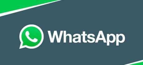 Modo escuro no WhatsApp finalmente está sendo testado por usuários Beta