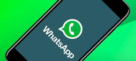 Facebook decidiu que não vai colocar anúncios na home do Whatsapp