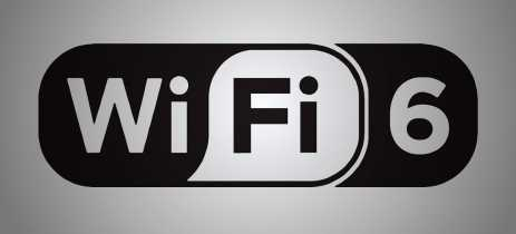 Wi-Fi 6 deve alcançar a banda de 6GHz em breve, ganhando o nome de Wi-Fi 6E