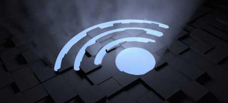 Padrões de Wi-Fi enfim terão nome mais intuitivo - próxima geração vai ser o Wi-Fi 6