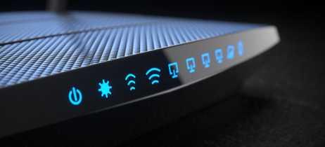 Wi-Fi começa a receber novo padrão de segurança, o WPA3