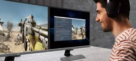 Windows 10: Aprenda como ativar o agendamento de GPU acelerado por hardware