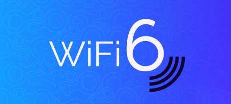 Saiba tudo sobre o Wi-Fi 6 e entenda como ele vai mudar a conexão sem fio