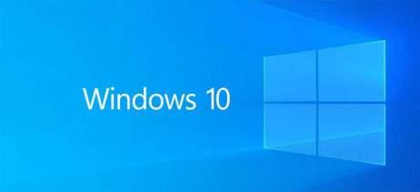 Windows 10 não vai receber Preview Update em dezembro