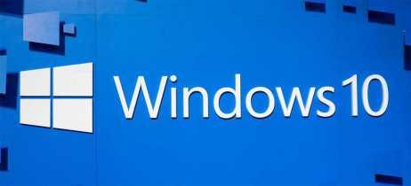 Windows 10 ainda não conseguiu atingir marca de 700 milhões de dispositivos