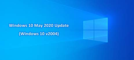 Windows 10 May 2020 Update é lançado com Linux integrado e melhorias na Cortana