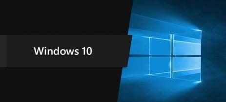 Como desativar o Bing no Windows 10 para acelerar os resultados de pesquisa