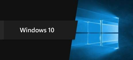 Windows 10 build 21364 agora suporta aplicativos do Linux com interface gráfica