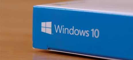 Atualização KB4535996 para Windows 10 lançada dia 27 de fevereiro causa travamentos - Veja correção