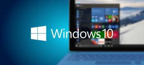 Atualizações do Windows 10 podem deixar o PC mais lento – veja como solucionar o problema