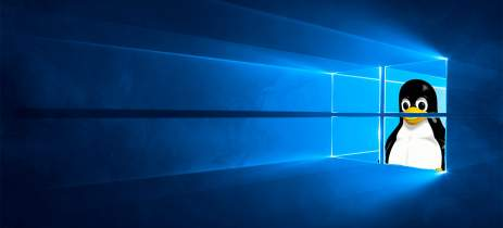 Update do WSL 2 no Windows 10 permite acessar arquivos do Linux em drives diferentes