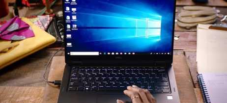 Usuários relatam novo bug no Update de Outubro do Windows 10 relacionado ao ZIP
