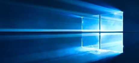 Windows vai remover programas duvidosos que prometem deixar o computador mais rápido