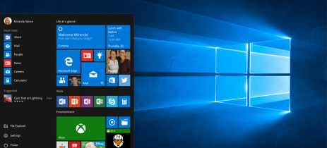 Update do Windows 10 v1809 gera problemas no MS Defender ATP - Veja como resolver