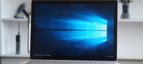 Veja as mudanças que devem ser feitas no Windows Update após a atualização de maio do Windows 10