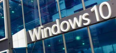 Entenda como a Microsoft deixou passar o bug que deletava arquivos no update do Windows 10