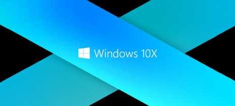 Entenda o que é o Windows 10X, versão do sistema da Microsoft para PCs de tela dupla