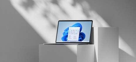 Microsoft trabalha no Windows 11 SE e em um novo Surface Laptop [RUMOR]