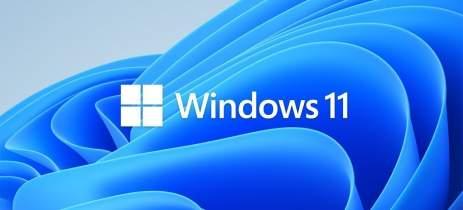Microsoft atualiza ferramenta para checar compatibilidade com o Windows 11