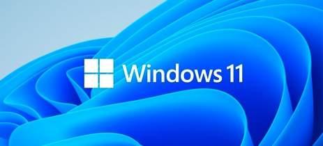 Microsoft força instalação de app que checa compatibilidade com Windows 11