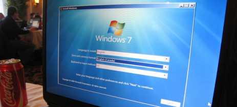 Suporte da Microsoft ao Windows 7 acaba hoje! Veja como atualizar para o Windows 10