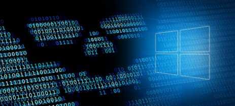 Atualização do Windows será lançada hoje e resolve falha de segurança gravíssima no sistema [+ Update]
