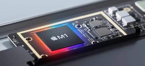 Windows nos Macs com M1 só depende da Microsoft, segundo engenheiro da Apple