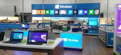 Mercado global de computadores registra crescimento pela primeira vez em seis anos