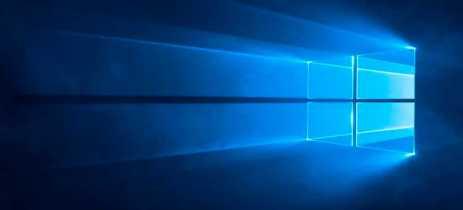 Windows 10 agora está em 900 milhões de dispositivos