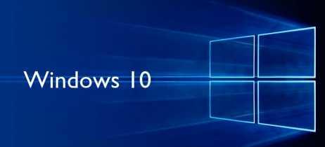 Windows 10 Pro e Enterprise estão apresentando erro de ativação do sistema