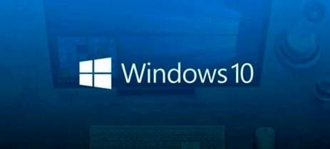 Veja como instalar atualização que corrige erro de impressora no Windows 10