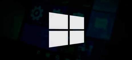 Veja o que foi corrigido na versão 20190 do Windows 10 para Insiders