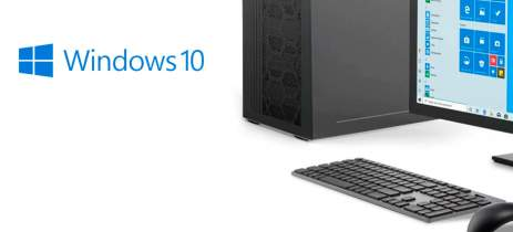 Update do Windows 10 pode gerar problemas no recurso plug-and-play