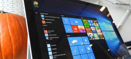 Versões de teste do update 19H1 dão pistas sobre futuro do Windows
