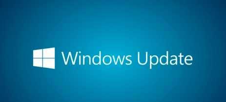 Atualização KB4515384 do Windows 10 está causando problemas no áudio dos computadores