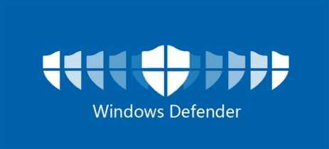 Nova atualização do Windows 10 pode estar bugando o Defender