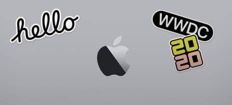 Apple WWDC 2020: Veja o que pode ser anunciado e como assistir