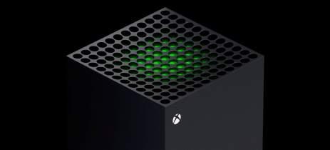 Xbox Series X e Series S já estão à venda no Brasil! Confira os preços