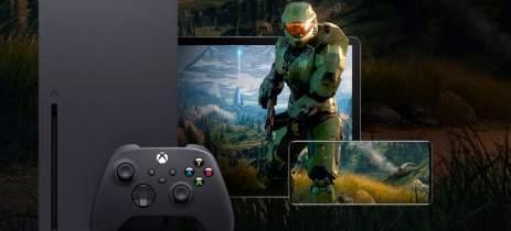 Xbox App vai poder ser baixado em iOS para controlar games do console no celular