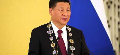 China corta tarifas de importação para alguns produtos dos EUA