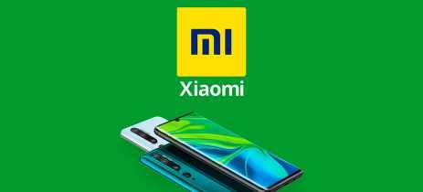 Xiaomi planeja fabricar seus smartphones no Brasil ainda em 2020