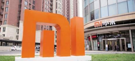 Xiaomi relata aumento de 13,6% na receita para o primeiro trimestre de 2020