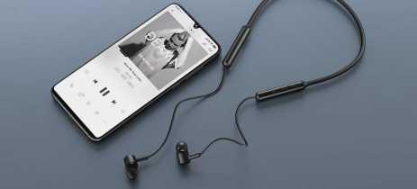 Xiaomi anuncia dois novos fones Bluetooth, o Xiaomi Line Free e o Mi Headset Youth Edition
