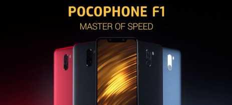 Xiaomi pode abandonar marca Poco em favor da série Redmi K