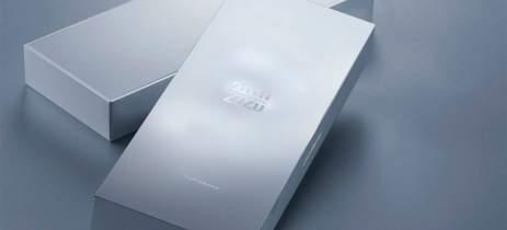 Xiaomi Mi 10 Ultra pode vir com traseira em cerâmica ou transparente, segundo vazamento