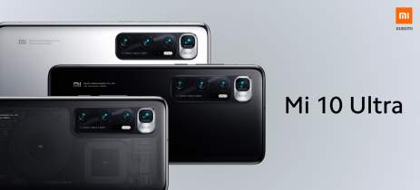 Xiaomi Mi 10 Ultra é o primeiro smartphone com suporte para o Adreno GPU Control Panel