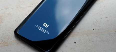 Imagens vazadas mostram design do Xiaomi Mi 7 e sugerem leitor de digitais na tela [Rumor]