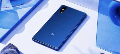 Mi 8 SE é a versão compacta do aparelho high-end da Xiaomi