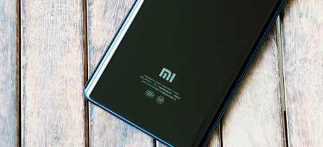 Xiaomi Mi 8 aparece em vídeo com traseira translúcida [Rumor]