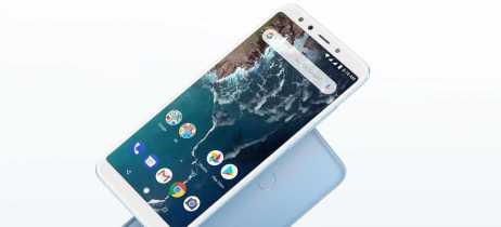 Análise em vídeo: Xiaomi Mi A2 - um celular poderoso com o Android puro e preço competitivo